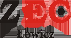 ZEC Łowicz Logo